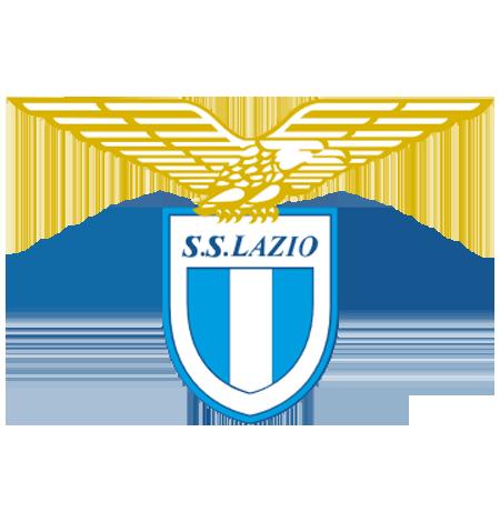 لاتزیو